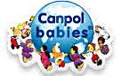Canpol Канпол на сайте детского интернет магазина Стрекозка.ру
