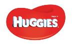 Huggies Хаггис на сайте детского интернет магазина Стрекозка.ру