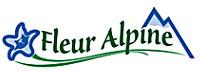 Fleur Alpine Флер Альпин на сайте детского интернет магазина Стрекозка.ру