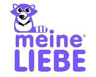 Meine Liebe Майне Либе на сайте детского интернет магазина Стрекозка.ру