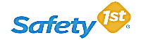 Safety 1st Сейфти Фёст на сайте детского интернет магазина Стрекозка.ру