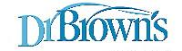 Dr.Brown  на сайте детского интернет магазина Стрекозка.ру