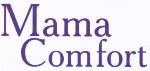 Mama Comfort Мама Комфорт на сайте детского интернет магазина Стрекозка.ру