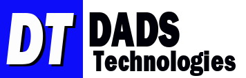 DadsTechnologies  на сайте детского интернет магазина Стрекозка.ру