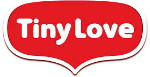 TINY LOVE Тини Лав на сайте детского интернет магазина Стрекозка.ру