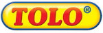 TOLO TOYS Толо Тойз на сайте детского интернет магазина Стрекозка.ру