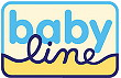 BabyLine Бебилайн на сайте детского интернет магазина Стрекозка.ру