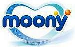 Moony Муни на сайте детского интернет магазина Стрекозка.ру