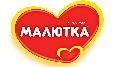 Малютка  на сайте детского интернет магазина Стрекозка.ру