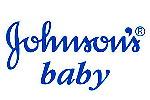 Johnsons baby Джонсонс Беби на сайте детского интернет магазина Стрекозка.ру