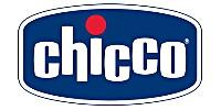Chicco Чикко на сайте детского интернет магазина Стрекозка.ру