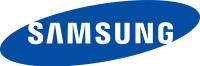 Samsung  на сайте детского интернет магазина Стрекозка.ру