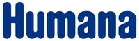 Humana Хумана на сайте детского интернет магазина Стрекозка.ру