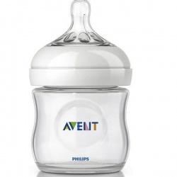 Бутылочка для кормления Авент