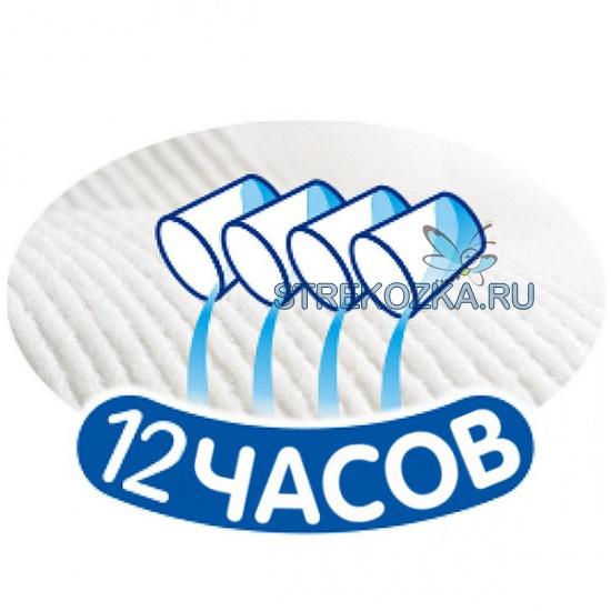 6d14f5a9679c ... Moony (Муни) NB до 5 кг для новорожденных (90 шт). Японские подгузники  ...