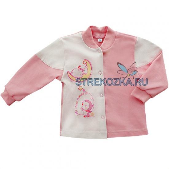 Лаутус женская одежда от производителя доставка
