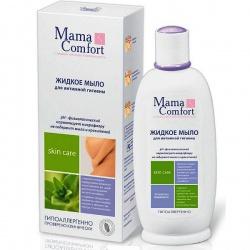 Mama Comfort Жидкое мыло для интимной гигиены 250 мл.
