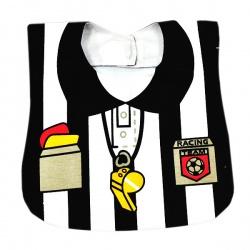 Нагрудник Referee