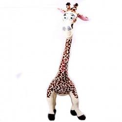 Жираф Мелман