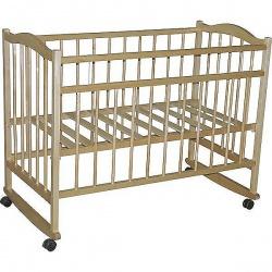 Кровать детская Фея 204