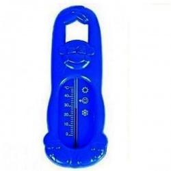 Курносики термометр для ванной Обезьянка