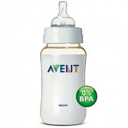 Avent Бутылочка для кормления Classic 260 мл