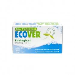 Ecover (Эковер) Экологические таблетки для стирки белья (950 гр.)