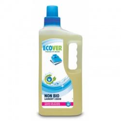 Ecover (Эковер) Экологическая жидкость для стирки концетрат (1,5 л.)