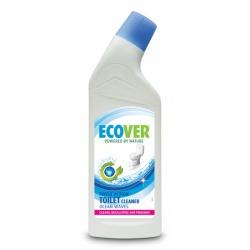 Ecover (Эковер) Экологическое средство для чистки сантехники Океанская свежесть (750 мл.)
