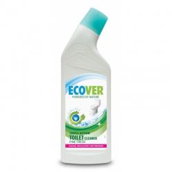 Ecover (Эковер) Экологическое средство для чистки сантехники с сосновым ароматом (750 мл.)