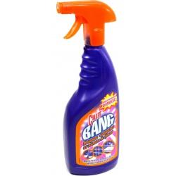 Cillit Bang Универсальное чистящее средство спрей (750 мл.)