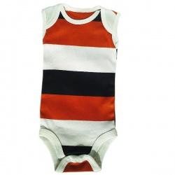 Боди Wide Stripes (52-62)