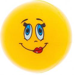 Мяч детский, 9 см, 30 г