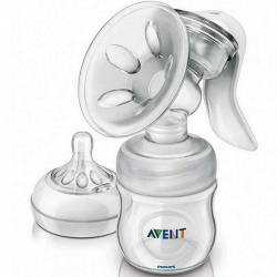 Avent ����������� ������ Natural