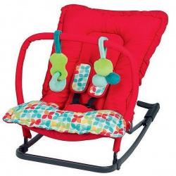 Кресло-качалка Safety 1st Mellow цвет Playtime