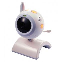Дополнительная камера для видео-няни Switel BCF930
