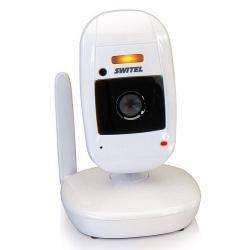 Дополнительная камера для видео-няни Switel BCF986C