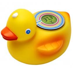 Термометр для ванной Ramili BTD100 Duck