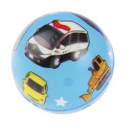 Мяч Машинки