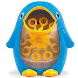 Munchkin Набор игрушек для ванной Мыльные Пузыри 12+