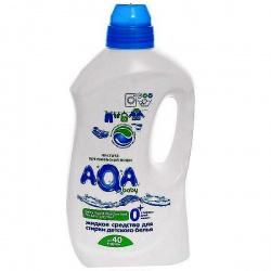 AQA BABY ������ �������� ��� ������ �������� ����� 1500 ��