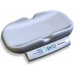 Весы Momert 6470 электр. детские