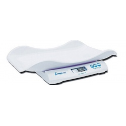 Весы Momert 6475 электр. детские