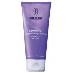 Weleda ���� ���������� ������������� ��� ���� (200 ��.)
