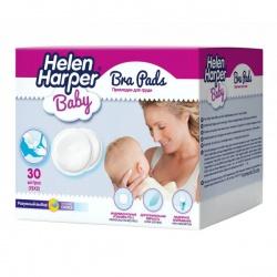 Helen Harper Прокладки для груди 30 шт