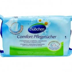 Bubchen ������� �������� Comfort �������� ���� 72 ��