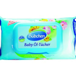 Bubchen �������� ������������ ��������� � �������� 72 ��