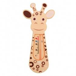 ��������� ��� ���� Giraffe