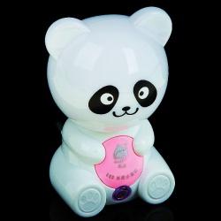 Ночник детский Веселая панда