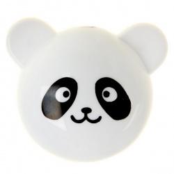 Ночник Панда с датчиком освещенности
